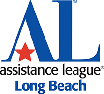 Assistance League of Long Beach home